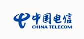 中国电信E家周易理财讲座