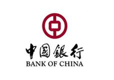 李东明老师中国银行旺财转运讲座