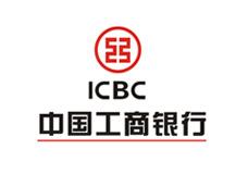 李东明工行银行风水养生讲座