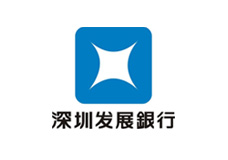 深圳发展银行天玑财富旺财讲座
