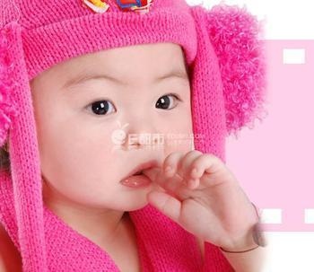 120098568_女婴儿取名字大全我姓沈,我老婆姓杨,2009年11月15 ...